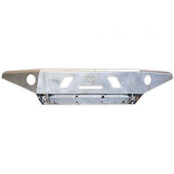 All-Pro 05-15 Tacoma Aluminum APEX Front Bumper