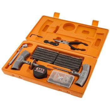 ARB Speedy Seal Tire Repair Kit