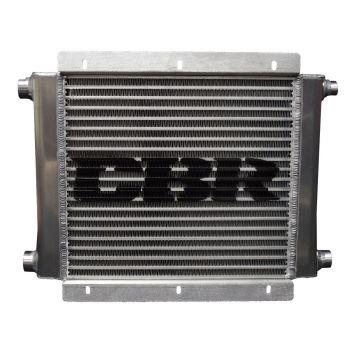CBR Off-Road Oil Cooler