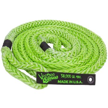 "Voodoo Offroad 7/8"" Recovery Rope"