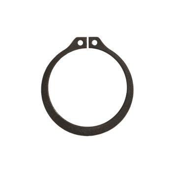 Nitro Gear & Axle Dana 44 Full Circle Snap Ring