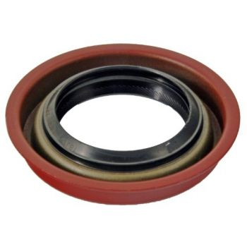 Nitro Gear & Axle Ford 7.5/8.8 Inch Pinion Seal 97-99 9.75 Inch 85-86 9 Inch