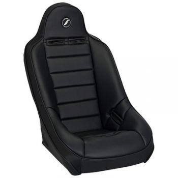 Corbeau Baja Ultra Fixed Back Suspension Seat