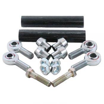 PSC Double Ended Cylinder Link Kit