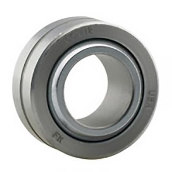 COM Commercial Series Bearings