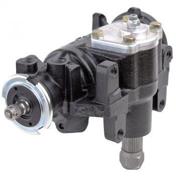 PSC 80-91 Chevy/GM Suburb/Blazer/FS Truck Steering Gear