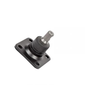 Trail-Gear Steering Columns 3-1/4