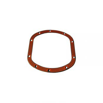 LubeLocker Differential Gasket for D30,35,44,60