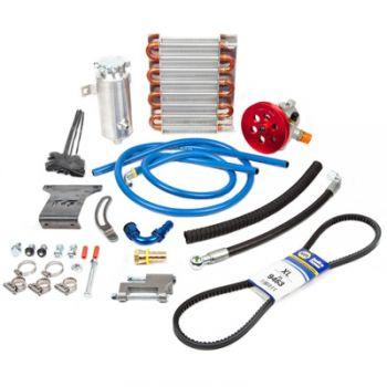 Trail-Gear Rock AssaultÌ_‰Û_å¢ 3.0L V6 Power Steering Pump Kit