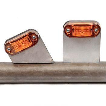 Trail-Gear LED Turn Signal Kit