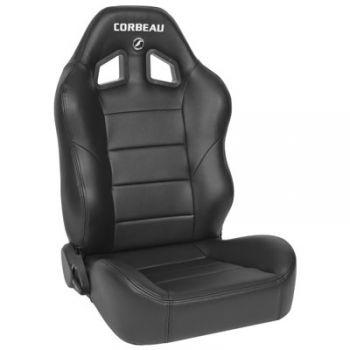 Corbeau Baja XRS Reclining Suspension Seat
