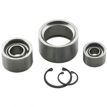 FK Bearing Uniball Cup & Snap Ring CPW16
