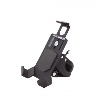 Mob Armor - Mob Mount Switch, Mobile Phone Mount