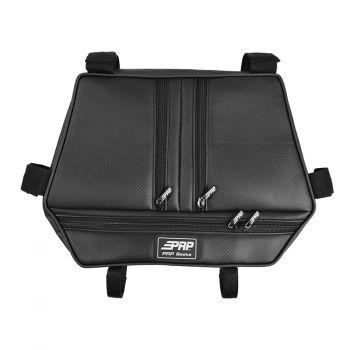 PRP Seasts RZR 900 Overhead Storage Bag
