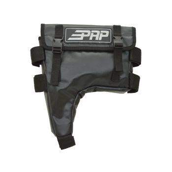 PRP Seats Impact Gun Bag