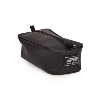 PRP Seats Yamaha YXZ Console Storage Bag