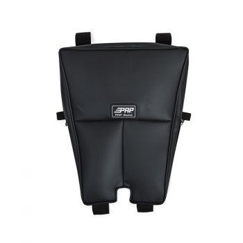 PRP Seats Yamaha YXZ Overhead Storage Bag