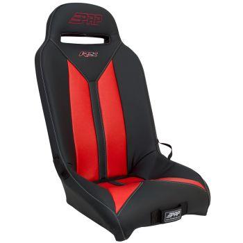 PRP Polaris RZR (2 Seater) RS Seat