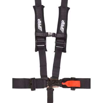 PRP Seats 5.3x2 Harness