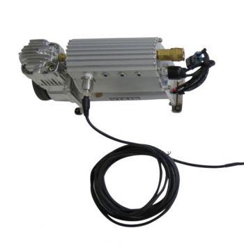 Genesis Offroad Digital Air Pressure Sensor