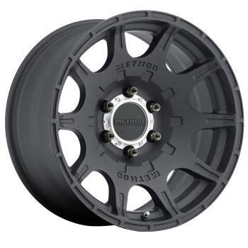 Method Race Wheels Roost Wheel