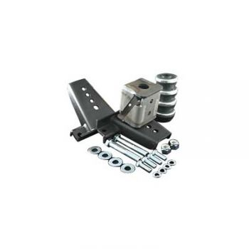 Advance Adapters Ford Small Block V8 Engine Mount Kit