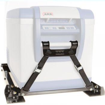 ARB 50qt Fridge Freezer Tie Down System