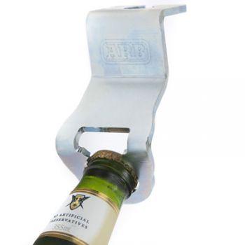 ARB Bottle Opener