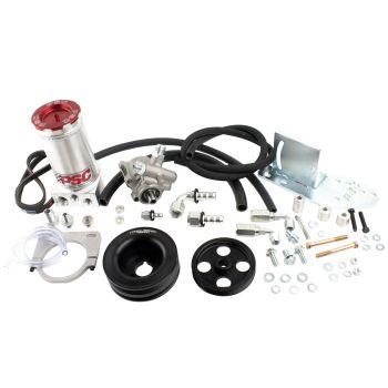 PSC 1.6 Suzuki Performance Pump Kit