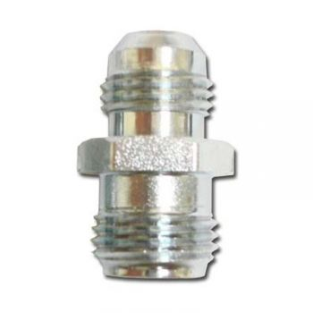 PSC #6JIC x 17mm-1.5 I.F. Pressure Adapter for Toyota