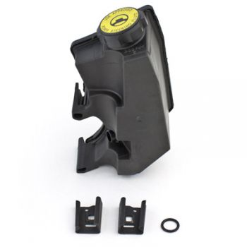 PSC Jeep 4.0 TC Pump Replacement Reservoir