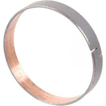 Fox 2.0 Bypass Piston Wear Band (PTFE)