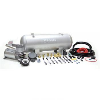 VIAIR Quarter Duty Onboard Air Compressor System (10002)