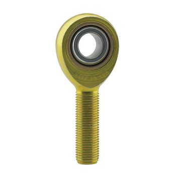 FK Bearing Bronze Rod End