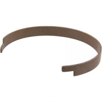 Fox 2.5 Reservoir Piston Wear Band (Turcite)