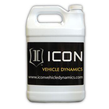Icon Vehicle Dynamics Shock Oil (1 Gallon)