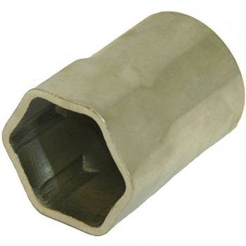 Trail-Gear 54mm Spindle Socket