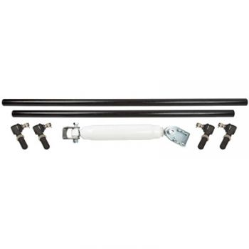 Trail Gear FJ80 HD Steering Stabilizer Kit