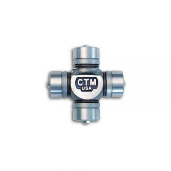 CTM U-Joint