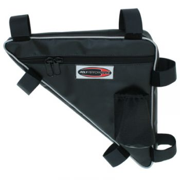 Poly Performance Buggy Bag