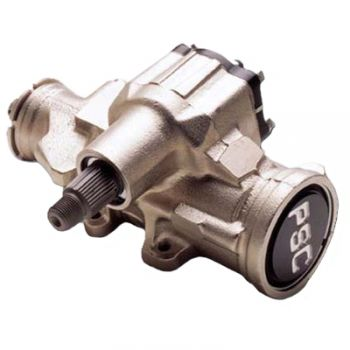 PSC 68-76 GM Steering Gear