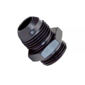 Russell Radius AN Port Adapters