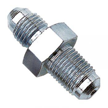 Russell 10mm Male Metric Brake Fittings