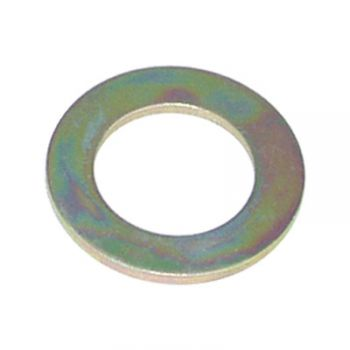 Johnny JointsÕå - Side Bushing Retaining Washer