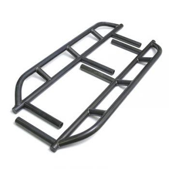 Trail-Gear Toyota - Rock Sliders - Rocker Protection
