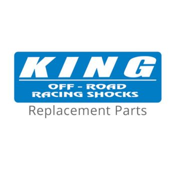 King 2.5 PR Top Out Washer, 2.5