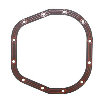 LubeLocker Differential Cover Gasket (Actual product may vary from image shown)