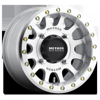 Method 401 UTV Wheel