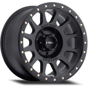 Method Race Wheels NV 305 Wheel