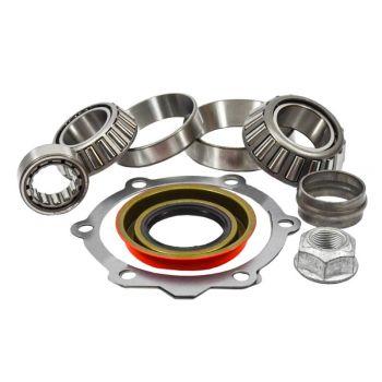 Nitro Gear & Axle GM 10.5 Inch Pinion Bearing Kits